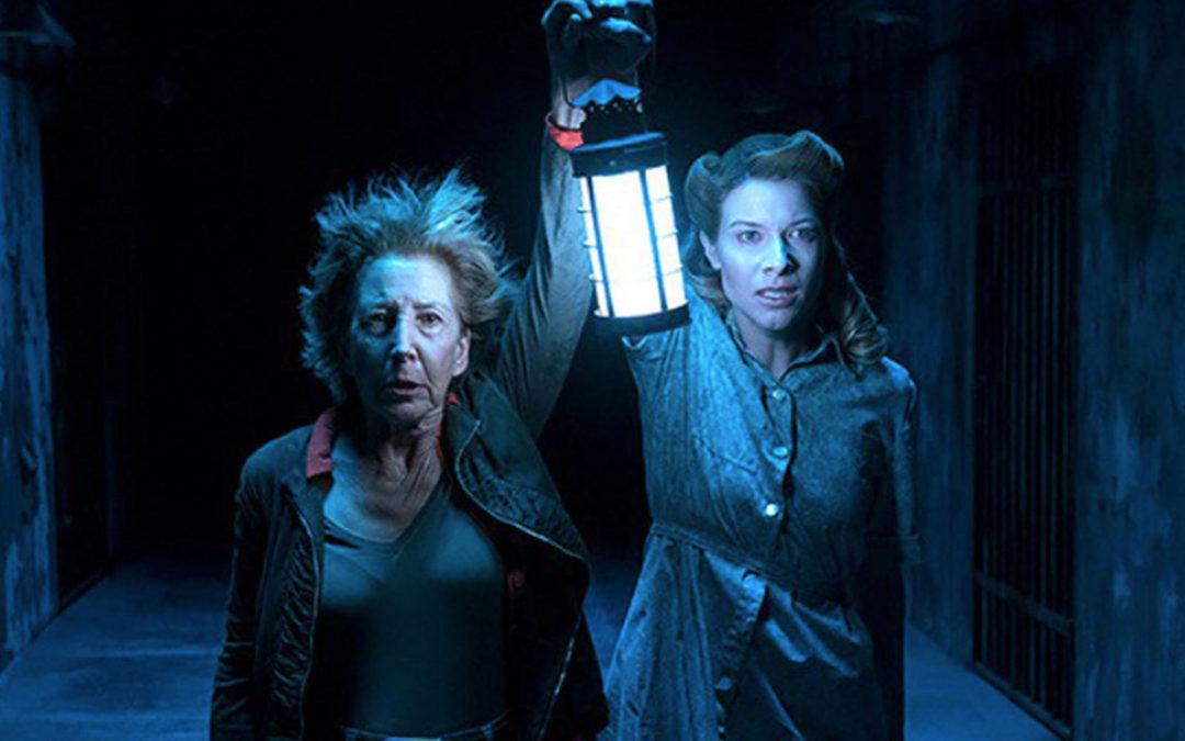 Премьеры в ангарских кинотеатрах — что посмотреть? (обзор, трейлеры)