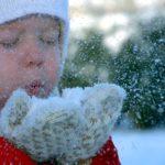 Погода в Ангарске 21 февраля: прогноз, приметы и видеообзор