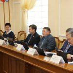 В бюджет Ангарска внесли изменения: дефицит приблизится к 3 млрд рублей
