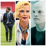 Премьеры в ангарских кинотеатрах сегодня (19 апреля)