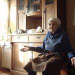 Ангарский суд не позволил внучке отобрать квартиру у бабушки