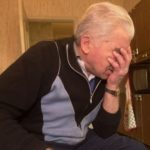 В Ангарске напали на деда 86 лет: избили, похитили продукты и 700 р