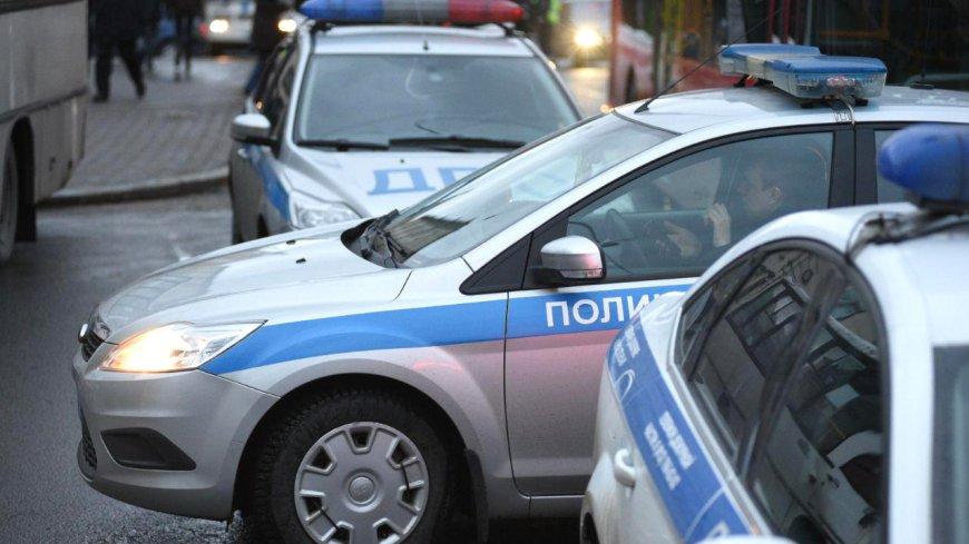 ДТП в Ангарске: по вине пьяного водителя пострадали женщина и ребёнок
