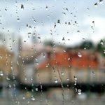 Погода в Ангарске 22 мая: прогноз, приметы и видеообзор
