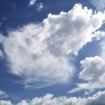 Погода в Ангарске 23 мая: прогноз, приметы и видеообзор