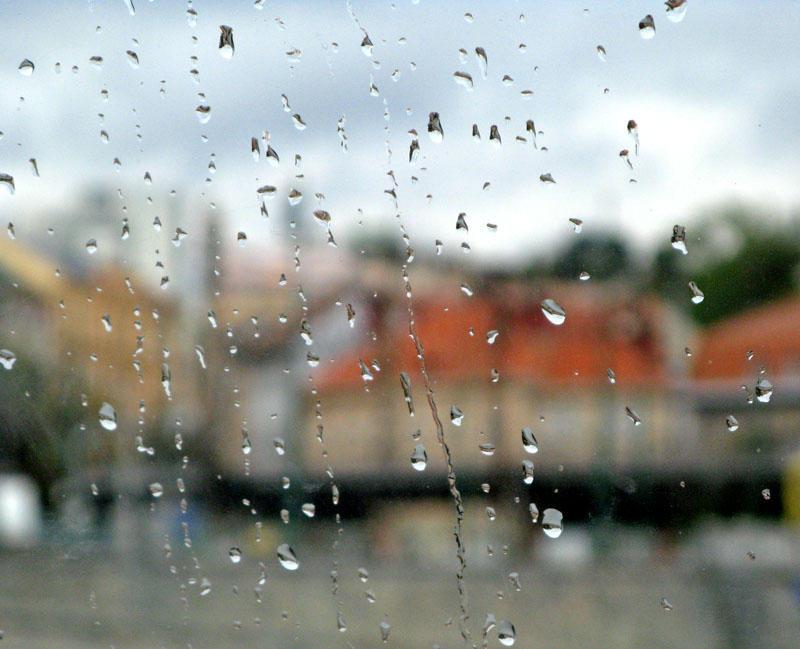 Погода в Ангарске 11 мая: прогноз, приметы и видеообзор