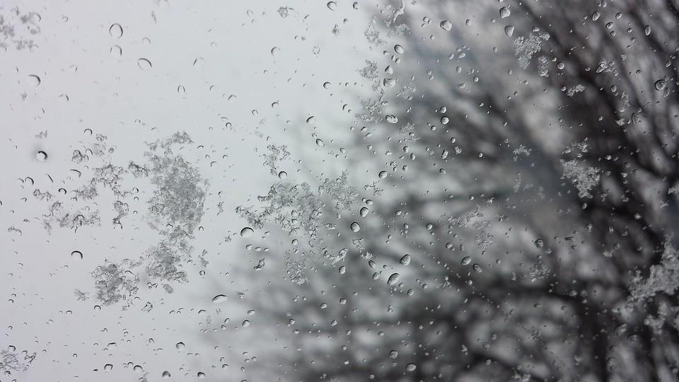 Погода в Ангарске 8 мая: прогноз, приметы и видеообзор