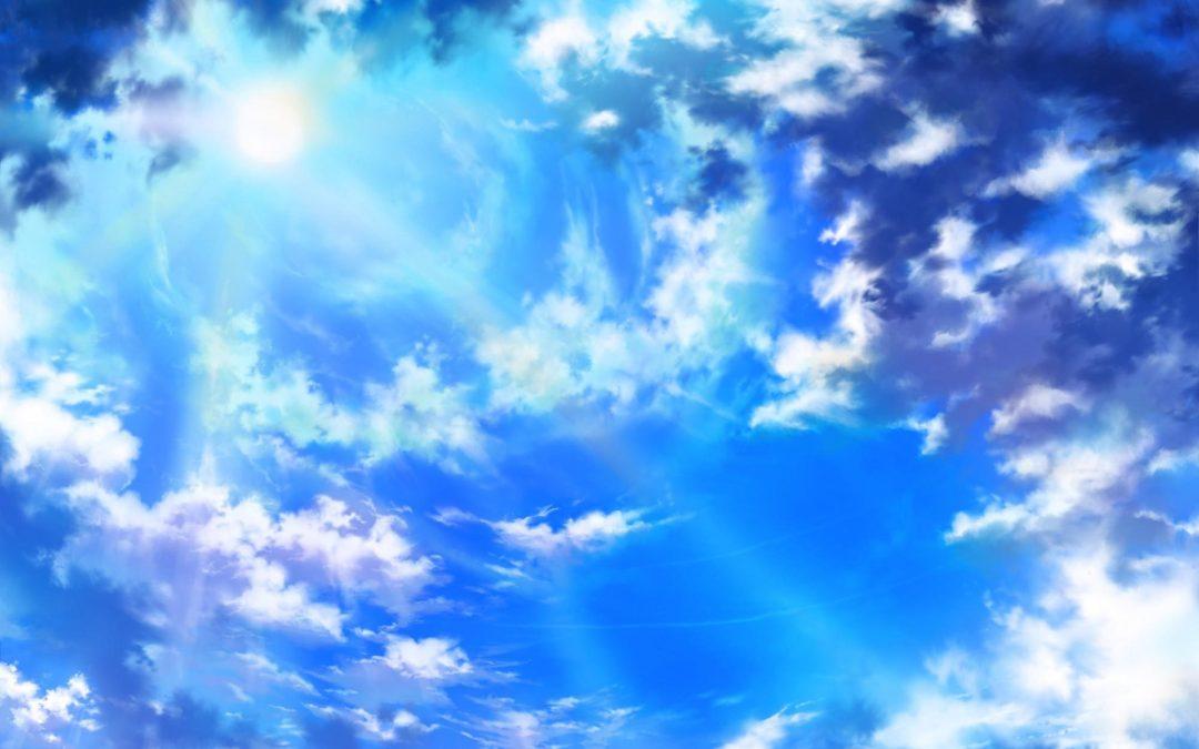 Погода в Ангарске 12 мая: прогноз, приметы и видеообзор