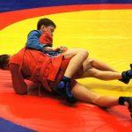 Подростку, пострадавшему на турнире по самбо в Ангарске, собирают деньги на реабилитацию