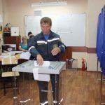 Стартовала избирательная кампания(видео)