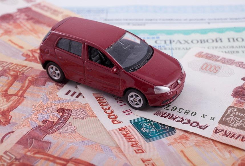 Автолюбителей вновь пугают повышением штрафов