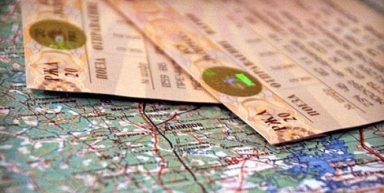 Нуждающимся в гемодиализе пациентам будут оплачивать проезд до Ангарска, Иркутска и Братска