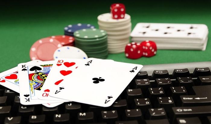 Любителя покера из Ангарска приговорили почти к 4 годам лишения свободы