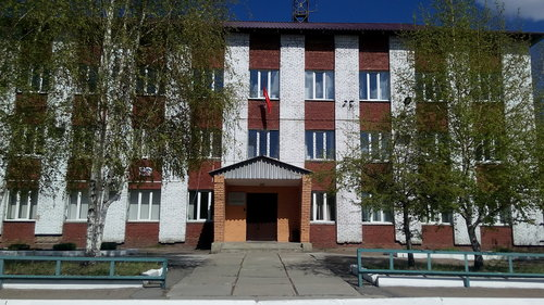 Возобновлено уголовное преследование в отношении генерального директора ЗАО «Стальконструкция»