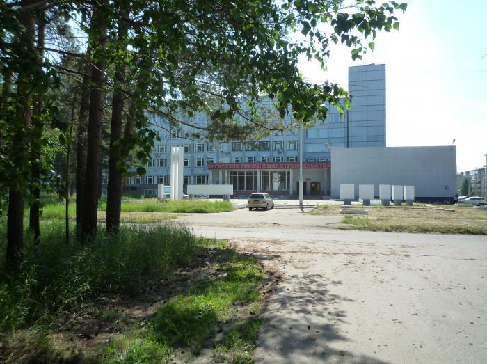 Предприятия медицины и фармацевтики раскупают имущество «Ангарского управления строительства»