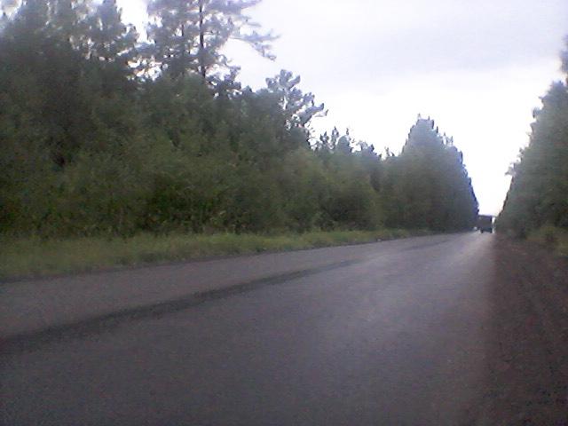 Семь участков дорог не прошли приемку после ремонта в Ангарске