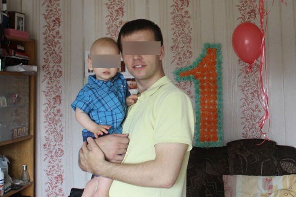 Ангарчанин врал, собирая деньги якобы на лечение сына