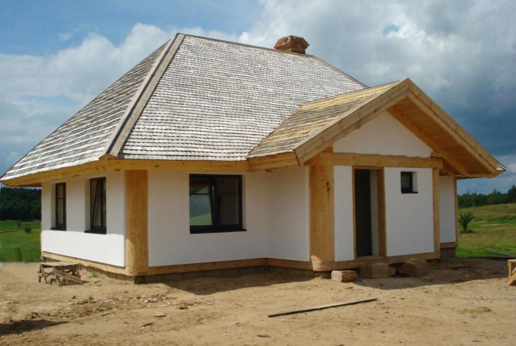 Построить дом или дачу теперь проще