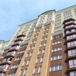 Почти 600 квартир выделят сиротам в Иркутской области до конца этого года