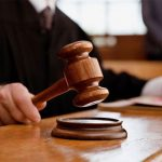Жителя Ангарска осудили на 11 лет за сбыт синтетических наркотиков