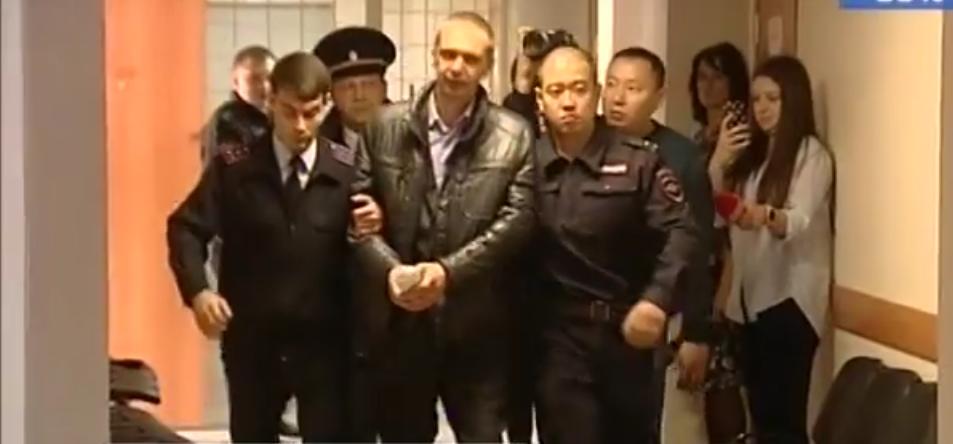 Виновника ДТП со смертельным исходом обвинят в убийстве (видео)