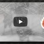 Прямая трансляция хоккейного матча «Ермак» — «Молот-Прикамье» 19.10.2018