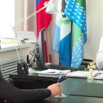 В Мегете скончалась женщина, не дождавшись скорую помощь (видео)