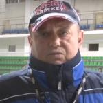 Аскаров и Соломатов больше не тренируют «Ермак»