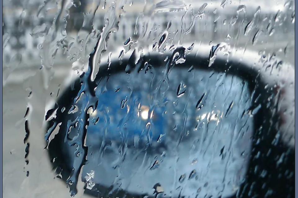 Погода в Ангарске 5 октября: прогноз, приметы и видеообзор