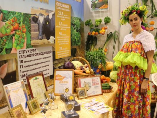 На поддержку ангарских садоводств из бюджета выделено 5 млн руб.