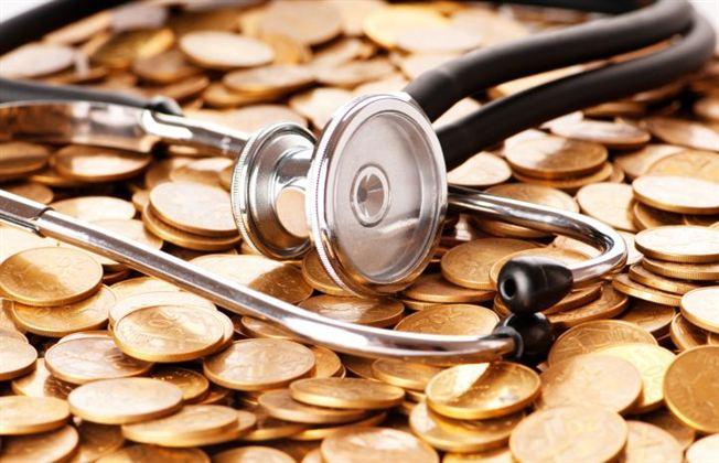 Планируется сокращение финансирования здравоохранения Приангарья на 10%