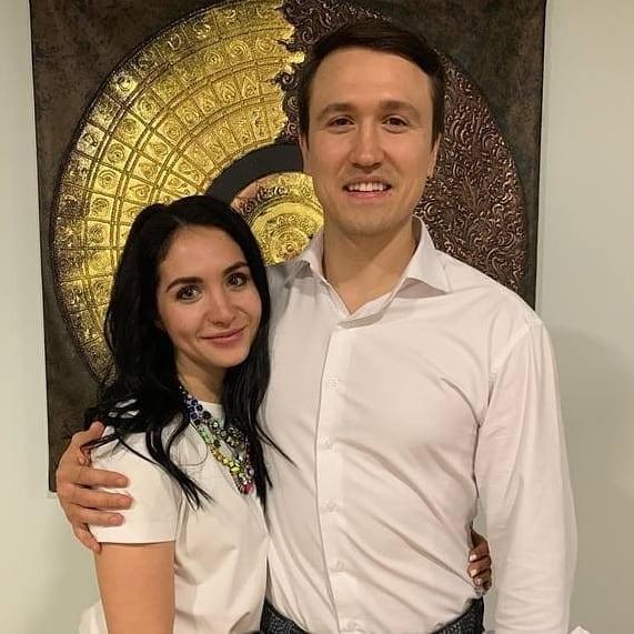 «Забрал» 2 миллиона у Бузовой и сделал предложение дочери иркутского сенатора