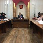 Минздрав Приангарья ищет место для строительства «инфекционки» в Ангарске