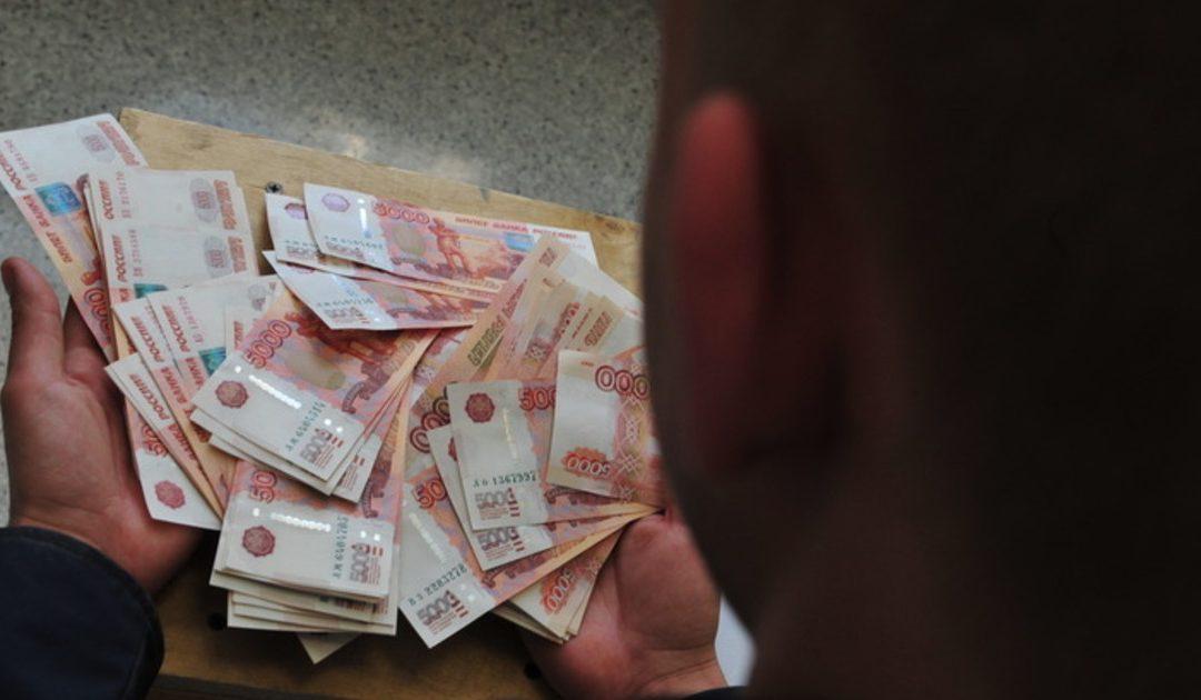 Руководителя ангарской строительной компании будут судить за неуплату налогов