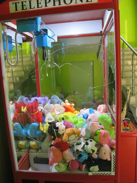 Игровые автоматы игрушки superomatic игровые автоматы