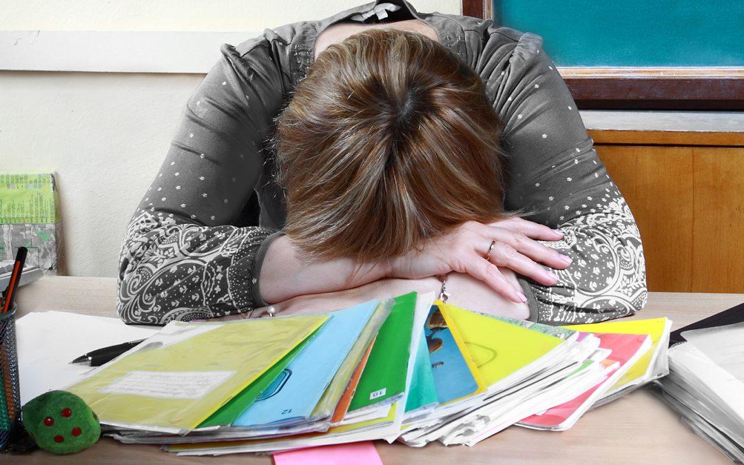 На зарплату ангарским учителям не хватает 219 миллионов рублей