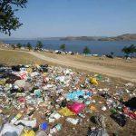 Нулевая готовность: Иркутская область движется к мусорному апокалипсису