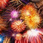 Немного позитива. Ведь до Нового года осталось всего 15 дней! (Видео)