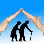 Более 500 000 000 рублей предусмотрено в бюджете Приангарья для соцподдержки старшего поколения