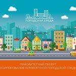 Сталинградскую аллею и сквер вдоль улицы Бабушкина благоустроят в Ангарске в 2019 году