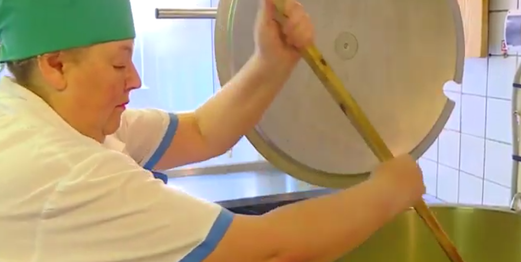 В Ангарске выросла плата за детские сады (видео)