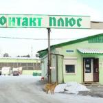 Мусорная реформа: в Ангарске закрываются предприятия, увольняют работников (видео)