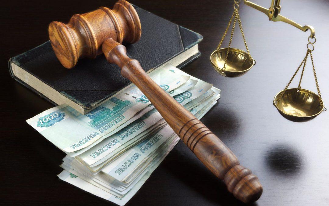 Директора ангарской компании привлекут к уголовной отвественности за отказ платить по долгам