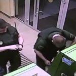 Двое ангарских инкассаторов крали деньги в банкоматах