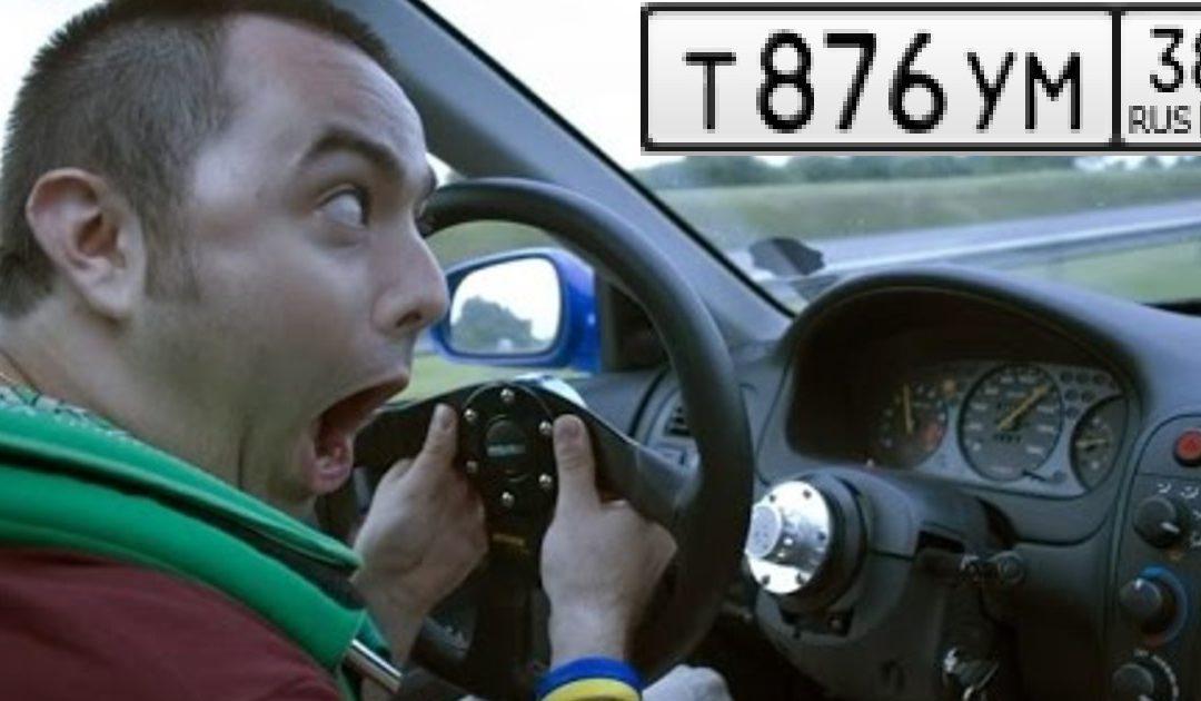 Такси в ад: кому доверют свою безопасность ангарчане?