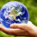 День защиты Земли отметят в Ангарске 30 марта
