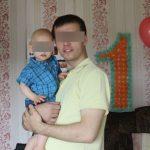 Ангарчанина, собиравшего деньги на лечение якобы больного сына, приговорили к 4 годам условно
