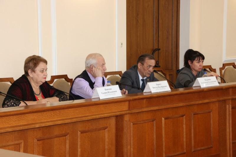 В Ангарске будет создан третий региональный сосудистый центр