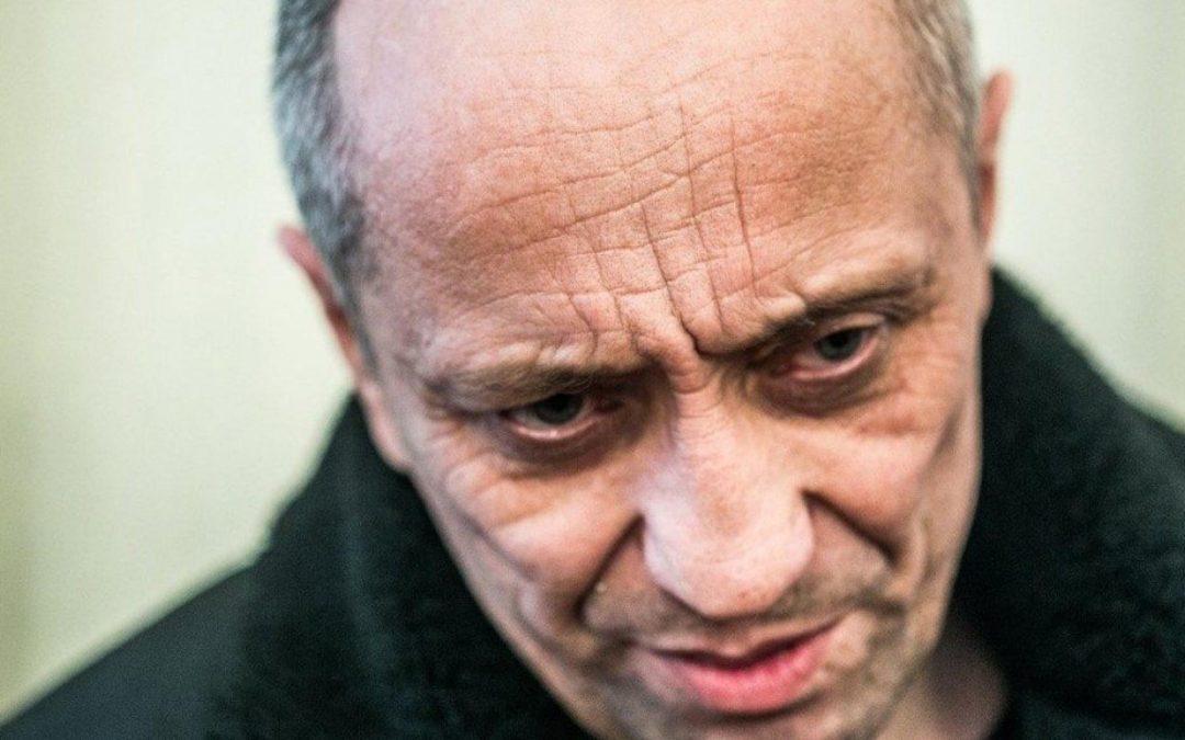 «Ангарскому маньяку» утвердили второй пожизненный срок