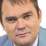 Предприниматели Иркутской области одобрили кандидатуру Андрея Капитонова на пост бизнес-омбудсмена